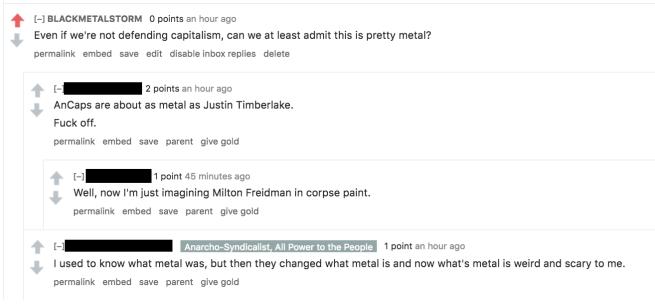 milton friedman is kvlt.png